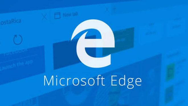 Yeni Chrome tabanlı Microsoft Edge