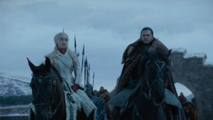 game-of-thrones-8.-sezon-1.-bolum-6