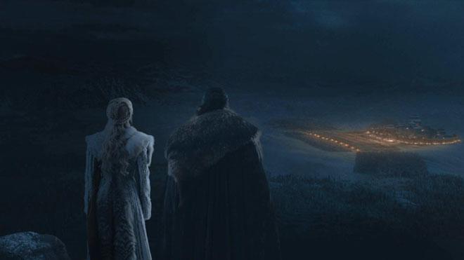 Game of Thrones 8. sezon 3. bölüm incelemesi