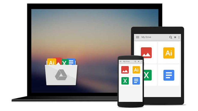 Google Drive Microsoft Office desteği