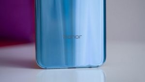Honor 20 Pro Honor 20