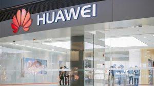Huawei mağaza indirim