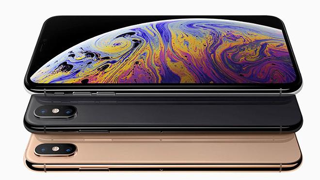 iPhone_5G