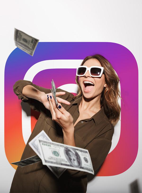 """Instagram'ı saran mobil abonelikler; bir """"like"""" kaç lira eder?"""