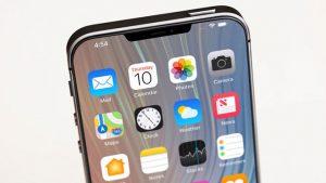 Apple iPhone XE