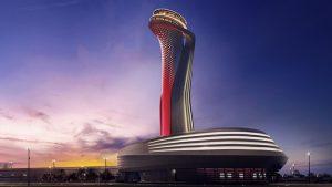 istanbul_havalimanı