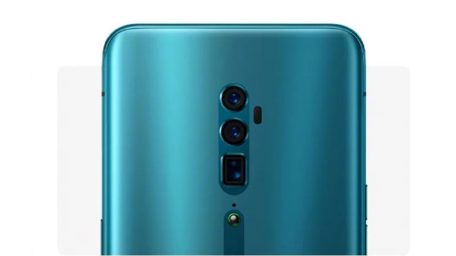 Compatible with Huawei P30 Pro – shilfa