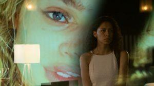 Uma Thurman lı Netflix korku dizisi Chambers