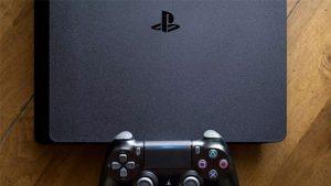 PS4 kullanıcılarına PSN ismi değiştirme müjdesi