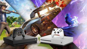 PlayStation kullanıcılarını korkutan Xbox zammı