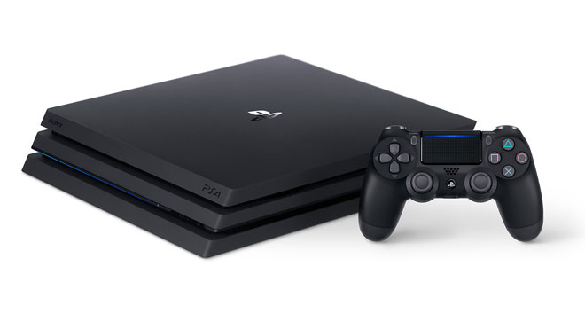 PlayStation Store iade politikası