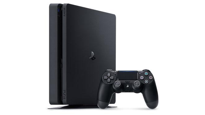 PS4 PSN çevrim içi kimlik değiştirme