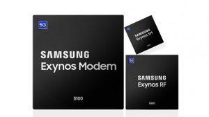 samsung-exynos-5g-çip