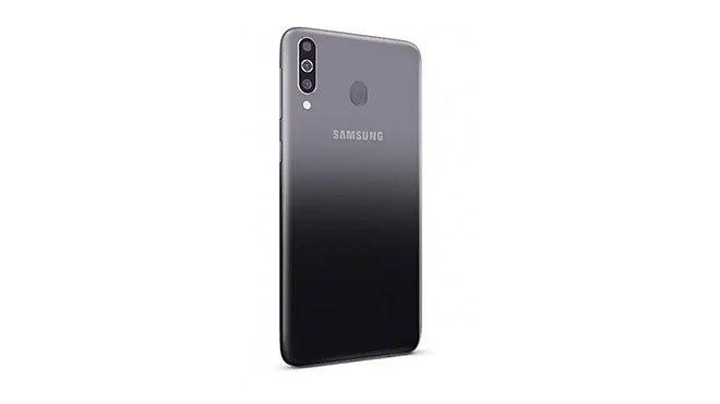 Samsung Galaxy A60 ve Galaxy A40s