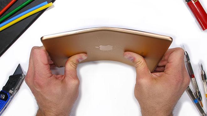 Apple yeni iPad Mini
