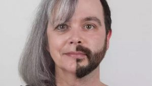 genetik portre