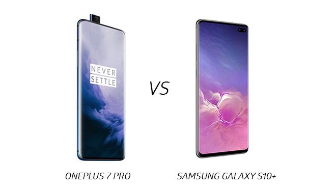 OnePlus_7_Pro