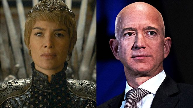 Cersei_Lannister_Jeff_Bezos
