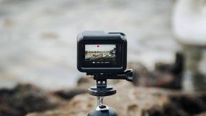 DJI_aksiyon_kamerası