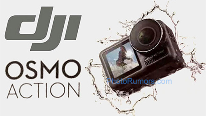 DJI_Osmo_Action