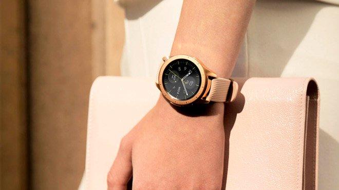 Galaxy_Watch