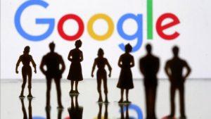 Google Android işletim sistemi