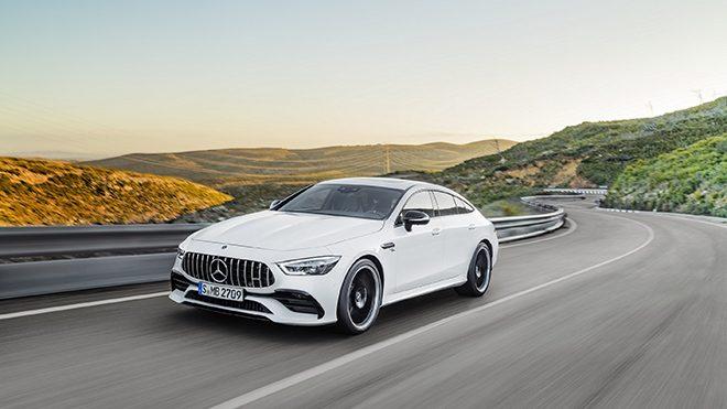 Mercedes_AMG GT_4-Kapılı_Coupe