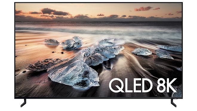 Samsung-QLED_8K