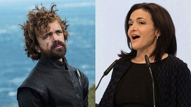 Tyrion_Lannister_Sheryl_Sandberg