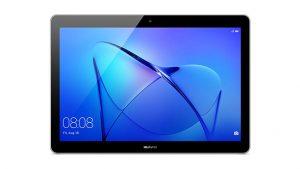 Huawei tablet Samsung