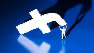 facebook veri ihlali