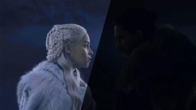 game of thrones 8  sezon 3  bölüm