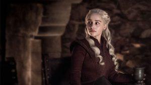 Game of Thrones 8. sezon 4. bölüm