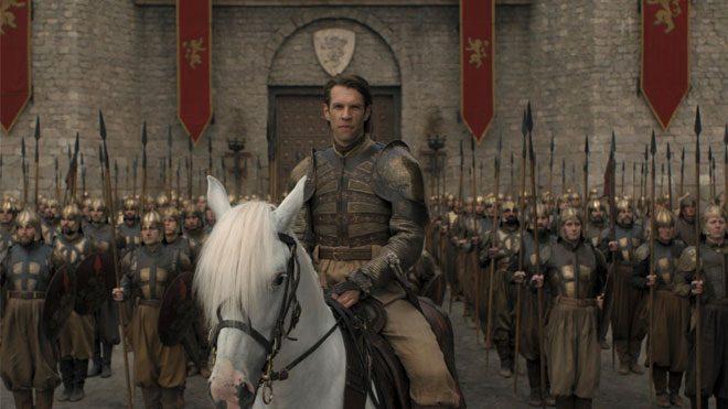 Game of Thrones 8. sezon 5. bölüm