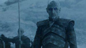 Game of Thrones 8. sezon 6. bölüm sonrası yayınlanacak yeni dizi