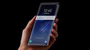 Samsung 100W