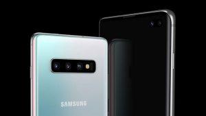 Samsung 5x zoom 5 kat zoom