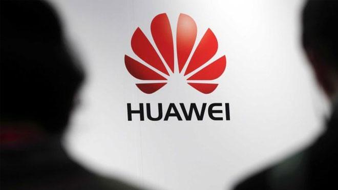 Google Huawei için Android lisansını iptal etti