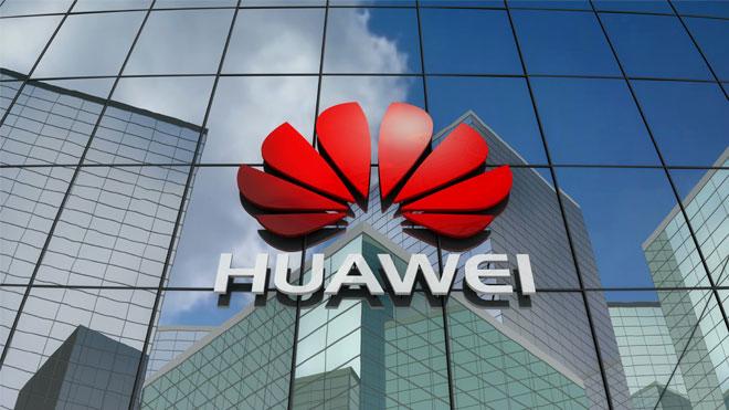 Google Android yasağına Huawei cevabı