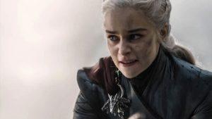 Huawei yasağı Game of Thrones finalini vurdu