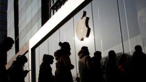 Huawei yasağına Apple iPhone tepkisi