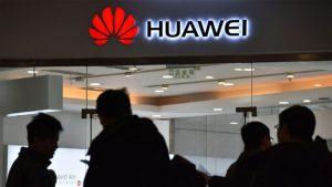 Google sonrası Huawei yasağına katılan intel ve qualcomm