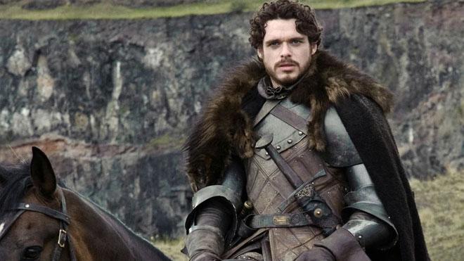 Marvel The Eternals filmi için Game of Thrones yıldızı ile görüşüyor