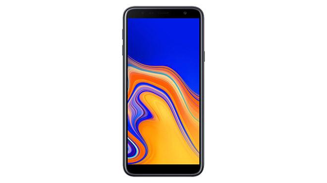 Samsung_Galaxy_J4+