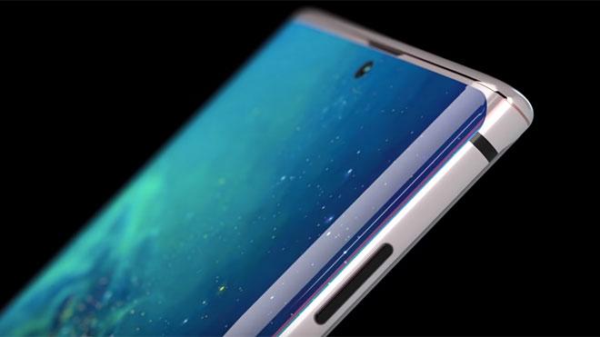 Samsung Galaxy Note 10 Galaxy Note 10 Pro
