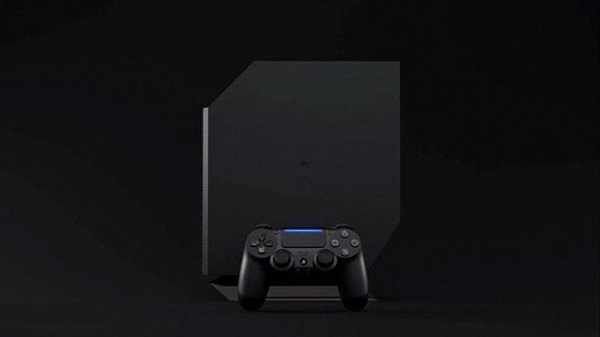 Sony PlayStation 5 Sony PlayStation 4