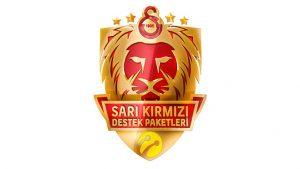 Turkcell Galatasaray