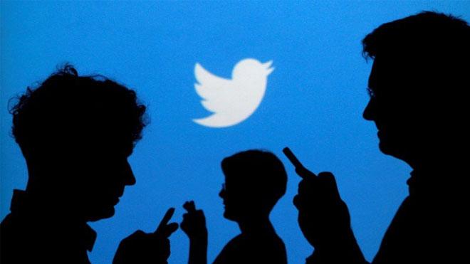 Twitter veri sızıntısı