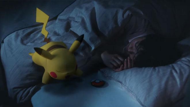 Uyuyarak oynayabileceğiniz mobil oyun