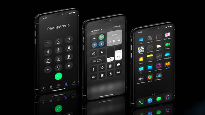 Apple WWDC 2019 tanıtılacaklar: iOS 13, watchOS 6 ve macOS 10.15